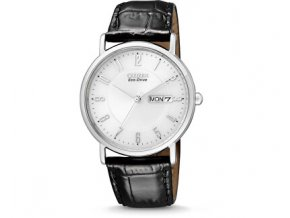 citizen eco drive bm8241 01be 1448725520180411115819