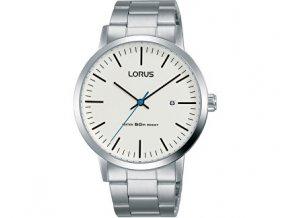 lorus rh991jx9 1453088520181017090440