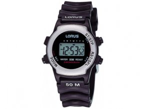 lorus r2371ax9 1444204720170712095736
