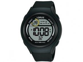 lorus r2373lx9 1447335120180202074600