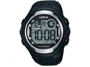 lorus r2385kx9 14362987