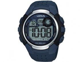lorus r2387kx9 14362989