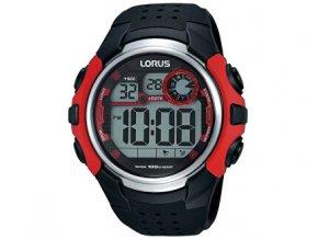 lorus r2393kx9 1444439920170721104346