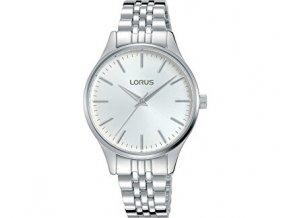 lorus rg211px9 1451798120180828101047