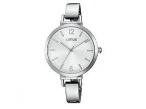lorus rg265kx9 14301259