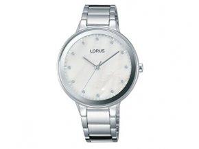 lorus rg283lx9 1438819320170919084012