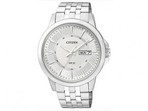 citizen aq basic bf2011 51ae 14346845