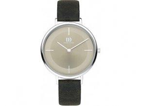 danish design iv14q1185 14369085