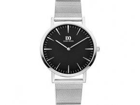 danish design iq63q1235 1447822120180220154752