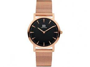 danish design iv68q1235 1447836520180221122655