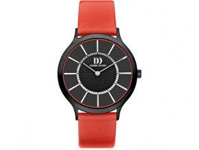 danish design iv24q1133 14383193
