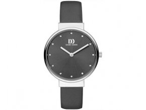 danish design iv13q1097 14369083