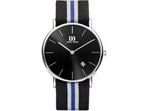 danish design iq21q1048 14384873