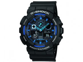 casio g shock ga 100 1a2er 14096068