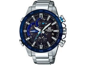 casio edifice eqb 800db 1a 1453289320181025135330