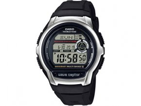 casio wave ceptor wv m60 1a 1442305720170427152539