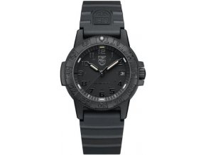 luminox sea xs0301bo 127483 1