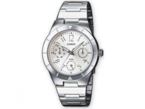 casio collection ltp 2069d 7a2vef 14098142