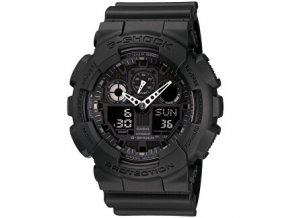 casio g shock ga 100 1a1er 14098534