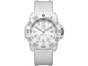 luminox sea xs3057wo 114308 1