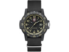 luminox sea xs0333 172901 1
