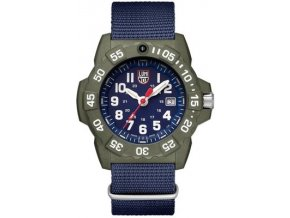 luminox sea xs3503nd 172891 1