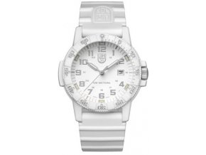 luminox seas xs0327wo 127453 1