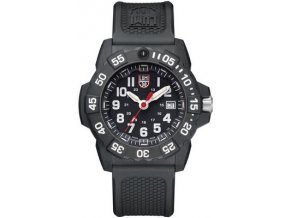 luminox sea xs3501vp1set 172896 1