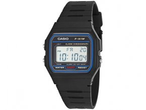 casio collection f 91 1 1442491720170502101101