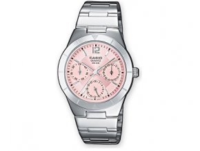 casio collection ltp 2069d 4avef 1409813920171123100014