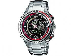 casio edifice efa 121d 1avef