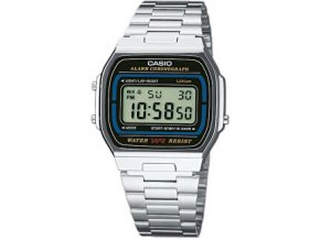 casio collection a 164a 1