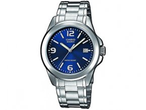 casio collection mtp 1259d 2aef 14098352