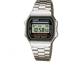casio collection a 168a 1 1414892220171213095052