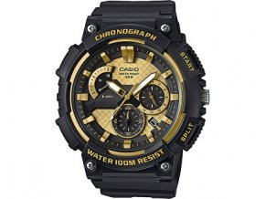 casio collection mcw 200h 9a 1447926520180226101617