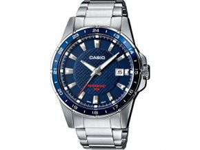 casio collection mtp 1290d 2avef 14098195