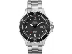 timex expedition ranger tw4b10900 167315 1