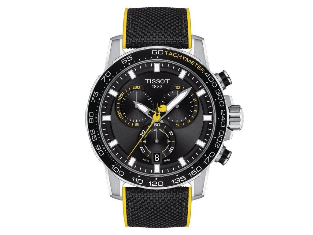 Tissot T125.617.17.051.00