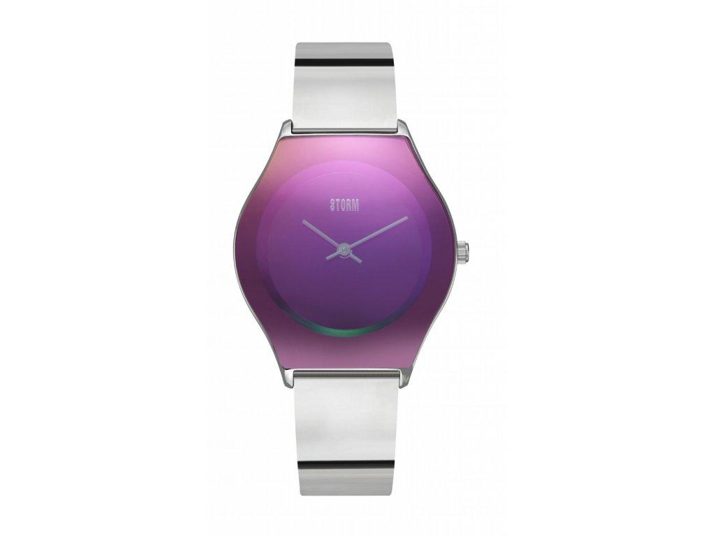 mini activon v2 lazer purple