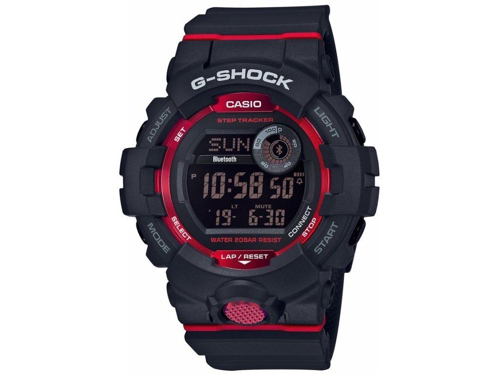 GBD800 1E
