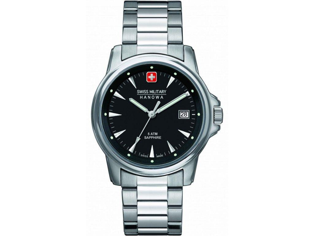 Swiss Military Hanowa 5230.04.007