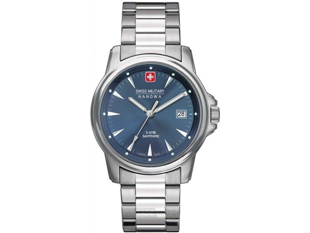 Swiss Military Hanowa 5230.04.003
