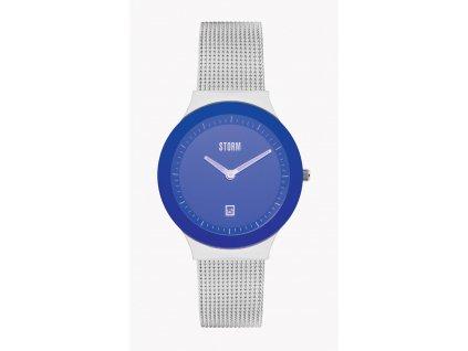mini sotec lazer blue 3875 thmb 1500 1500