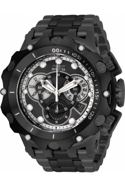 Pánské hodinky Invicta 32762