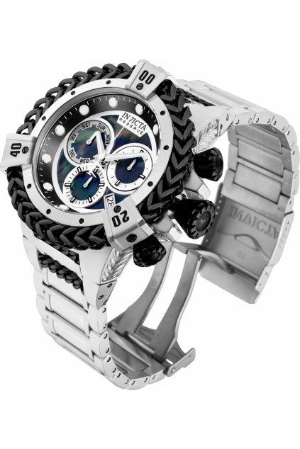 Pánské hodinky Invicta Hercules 33709