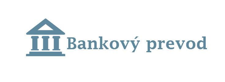 bankovy-prevod-735x270