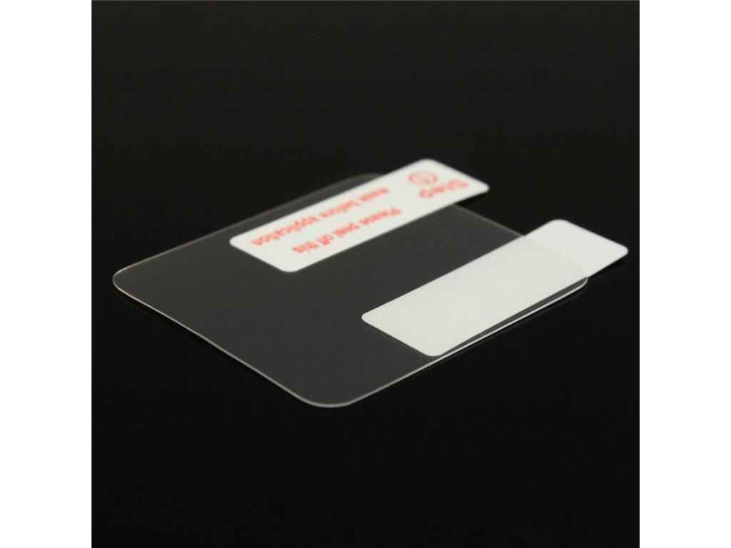 Ochranná foile DZ09