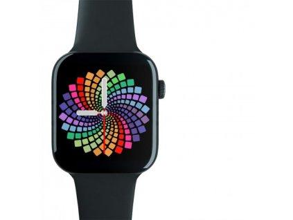 Chytré hodinky Z15
