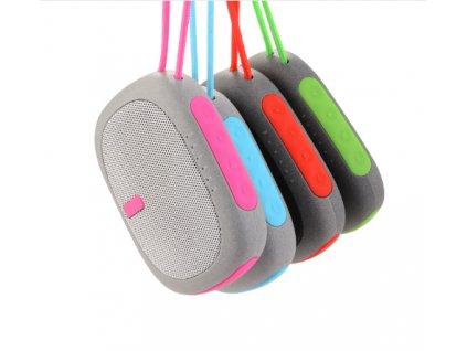 PalmBox (Barva Růžová)