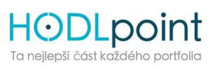 HODLpoint.cz